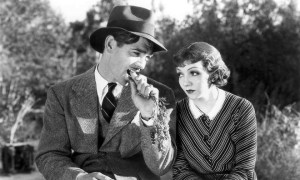 Criterion Review: It Happened One Night