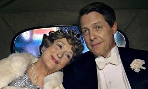 Film Review: Florence Foster Jenkins