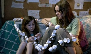 DVD Review: Room
