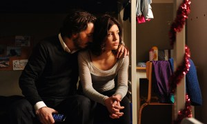 Film Review: Down By Love