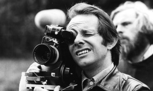 DVD Review: Versus: The Life and Films of Ken Loach