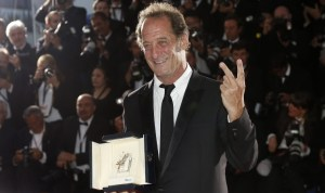 Interview: Vincent Lindon, The Measure of a Man