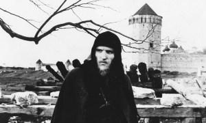 Feature: Tarkovsky's Andrei Rublev