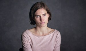 Film Review: Amanda Knox