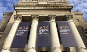 Warsaw 2016: Award winners and roundup