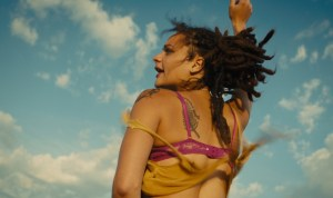 Film Review: American Honey