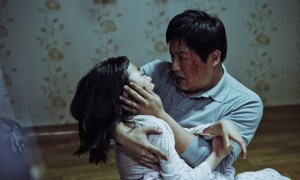 Film Review: The Wailing