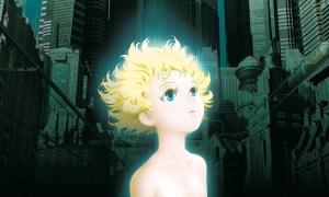 DVD Review: Metropolis
