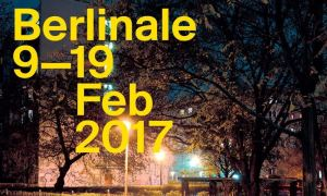 Berlin 2017: Our Festival Highlights