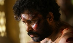 Film Review: Visaaranai