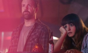 Film Review: Colossal