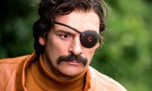 Film Review: Mindhorn