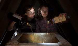 Film Review: Whisky Galore