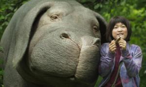 Film Review: Okja