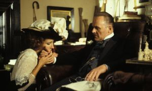 Film Review: Howards End