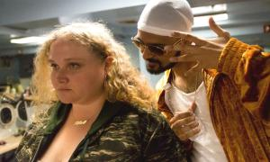 Film Review: Patti Cake$