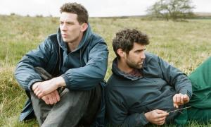 Feature: Earthy pleasures in God's Own Country
