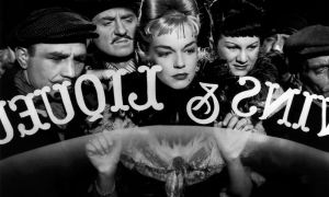 DVD Review: Jacques Becker Restored