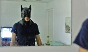 Film Review: Dark Night