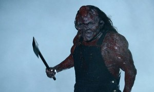 FrightFest 2017: Victor Crowley review