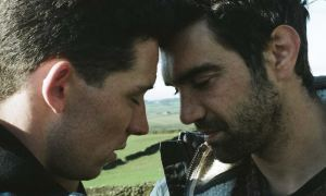Film Review: God's Own Country