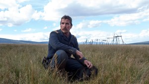 Film Review: Hostiles
