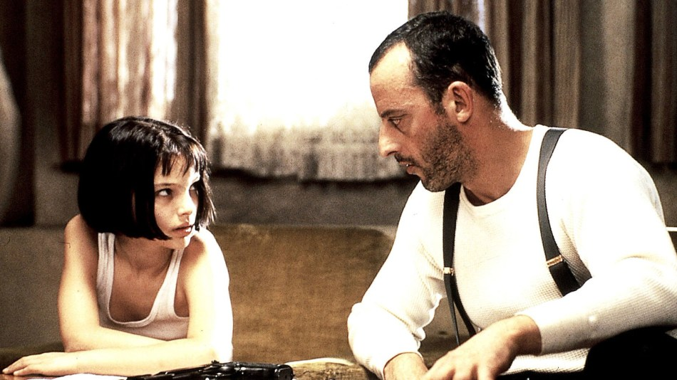 leon-stills-leon-leon-the-professional-24525341-1788-1169.jpg