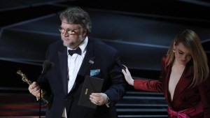 Oscars 2018: The Shape of Water wins Best Picture, Best Director