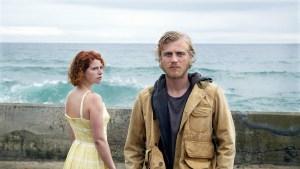 Film Review: Beast