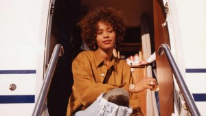 Film Review: Whitney
