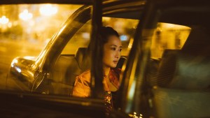 Cannes 2018: Ash Is Purest White review