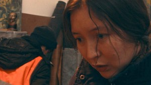 Cannes 2018: Ayka review