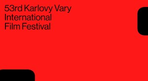 Karlovy Vary 2018: Our festival highlights