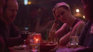 DVD Review: Allure
