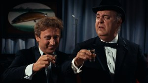 Film Review: The Producers