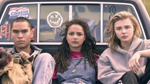 Film Review: The Miseducation of Cameron Post