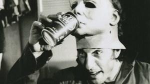 Unmasking cinema's greatest horror icons