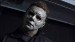 Film Review: Halloween