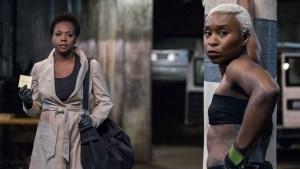 Film Review: Widows