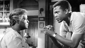 Criterion Review: A Raisin in the Sun
