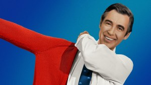 Film Review: Won't You Be My Neighbor?