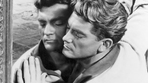 DVD Review: Orphée
