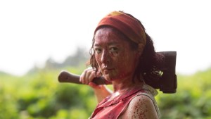 Film Review: One Cut of the Dead