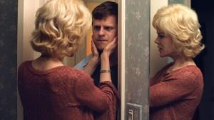Film Review: Boy Erased
