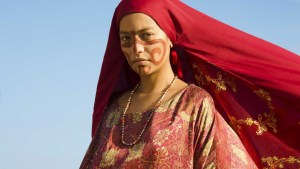 Film Review: Birds of Passage