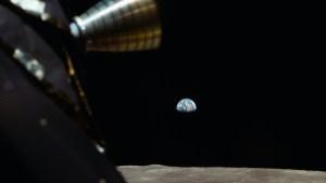 Film Review: Apollo 11