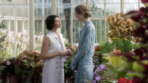 Film Review: Vita & Virginia
