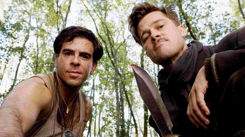 inglourious_basterds_featured.jpg
