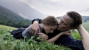 The best of 2019: Our films of the year