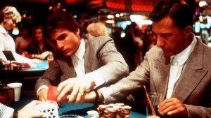 The best casino movies streaming now